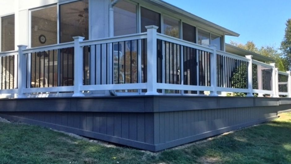 After-Fiberon-Gray-Birch-deck-w-stained-treated-wood-skirting