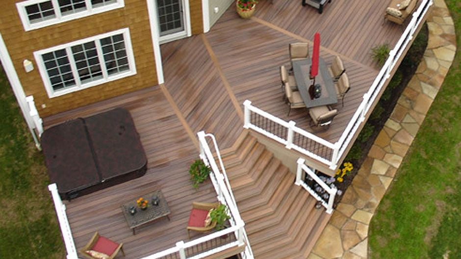 american-deck-tudor-project2