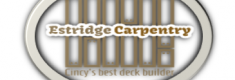 Estridge Logo For Print