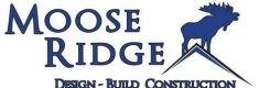 Moose-Ridge-Build-Design