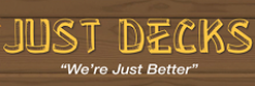 just-decks-logo-small