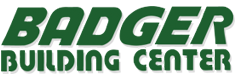 logo-badger-building-center