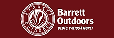 logo-barrett-outdoors
