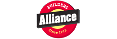 logo-builders-alliance