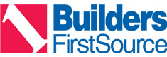 Logo Builders Firstsource