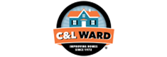Logo cl ward