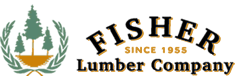 logo-fisher-lumber