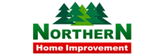 Logo Northern Home Improvement