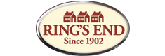 logo-rings-end