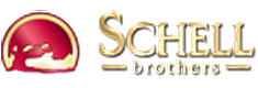 logo-schell-brothers