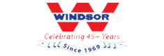 logo-windsor-plywood