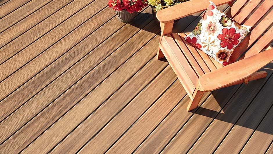 gallery-paramount-decking-brownstone