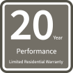 20-year-performance-warranty.png?mtime=20170309220916#asset:7939:url