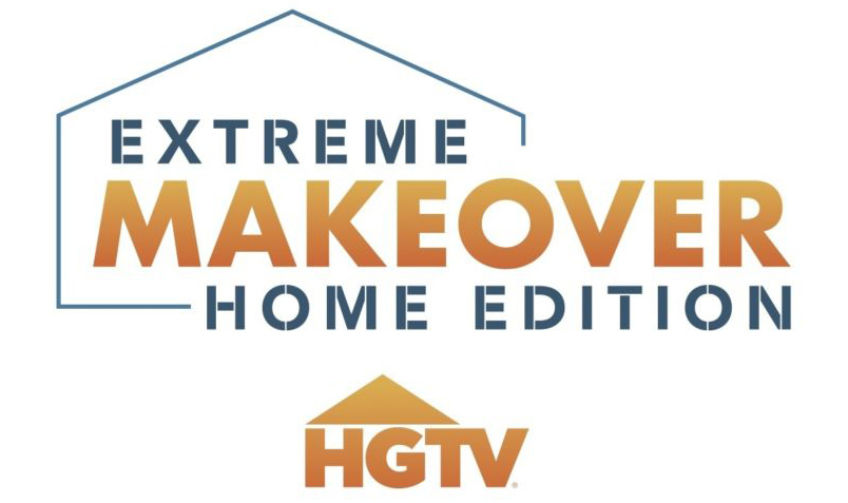 EMHE HGTV Vertical 1