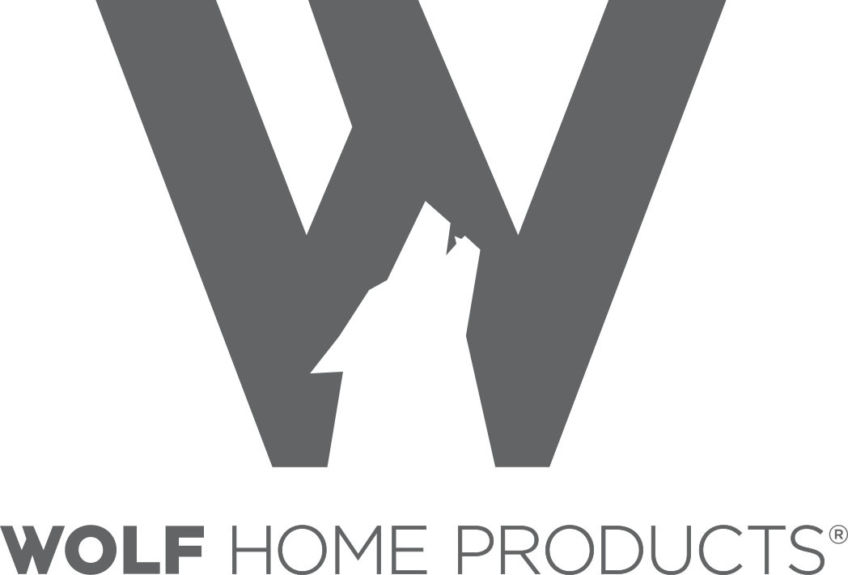 Wolf Home Products w R 75 K