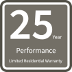 25-year-performance-warranty