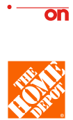 Available At The Home Depot2