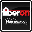 fiberon-homeselect-railing