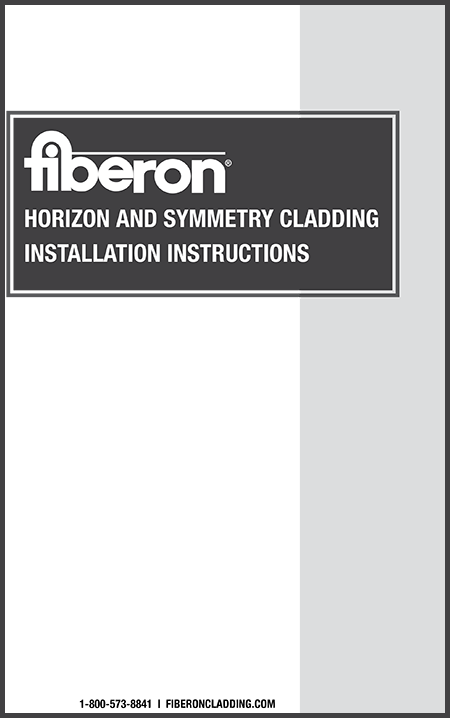 fiberon-cladding-installation-cover.png