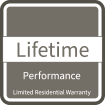 lifetime-performance-warranty.png?mtime=20170309221023#asset:5919:url