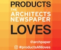 products-an-loves.jpg?mtime=20170927162200#asset:44718:url