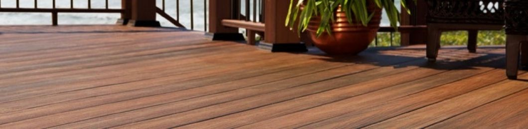 brazilian-walnut-color-listing