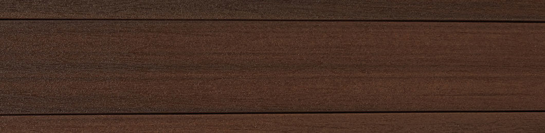 Burnt umber cladding listing
