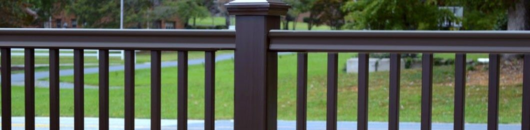 fiberon-symmetry-railing-simply-black-listing
