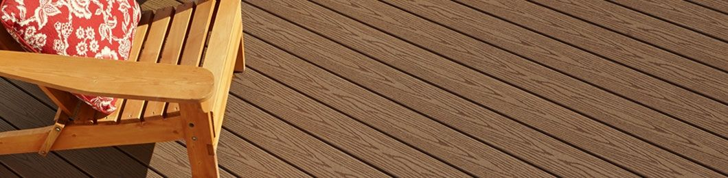 goodlife-decking-cabin-color-listing