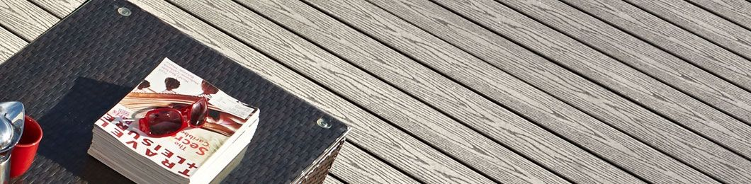 goodlife-decking-cottage-color-listing
