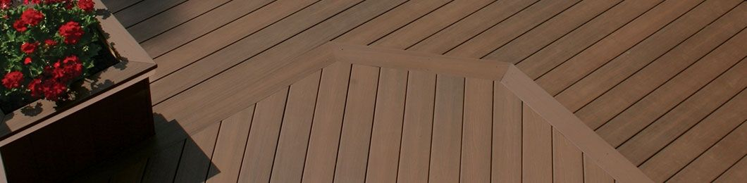 protect-decking-chestnut-color-listing