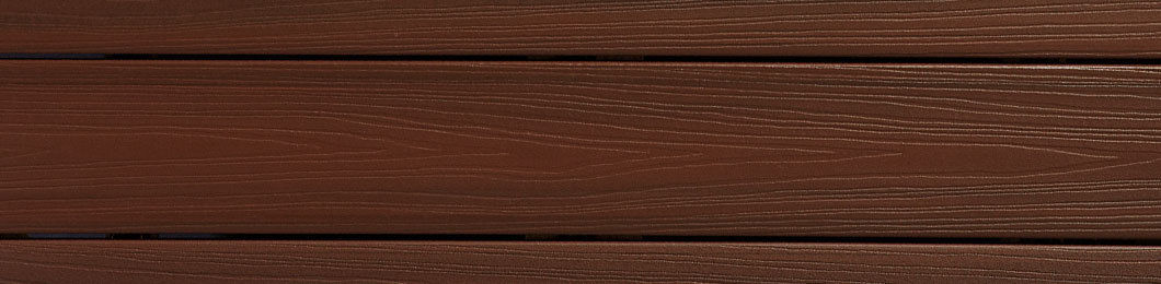 Rosewood cladding listing