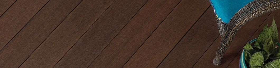 symmetry-decking-burnt-umber-color-listing