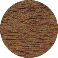 0000S 0000 Symmetry Warm Sienna Grain
