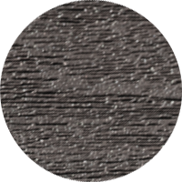 0000S 0001 Symmetry Graphite Grain