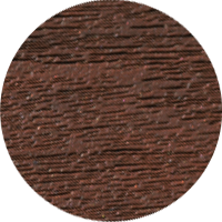 0000S 0002 Symmetry Cinnabar Grain