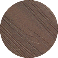 brazilian-walnut-grain-detail