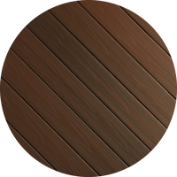 brazilian-walnut-streaking