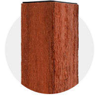 fiberon-fence-pacificredwood-posts-200x200