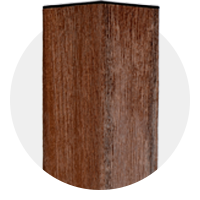 fiberon-fence-post-coastalcedar-200x200