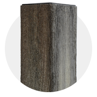 fiberon-fence-post-weatheredpine-200x200