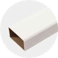 fiberon-homeselect-traditional-profile
