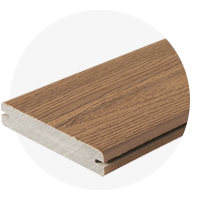 Jatoba Decking Boardview