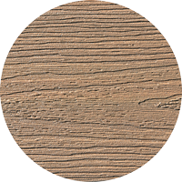 Jatoba Decking Grain Detail