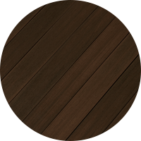 symmetry-decking-burnt-umber-color-streaking 1
