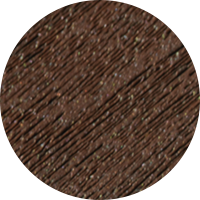 symmetry-decking-burnt-umber-grain-detail