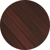 symmetry-decking-cinnabar-color-streaking