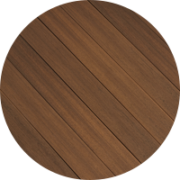 symmetry-decking-warm-sienna-color-streaking