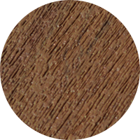symmetry-decking-warm-sienna-grain-detail