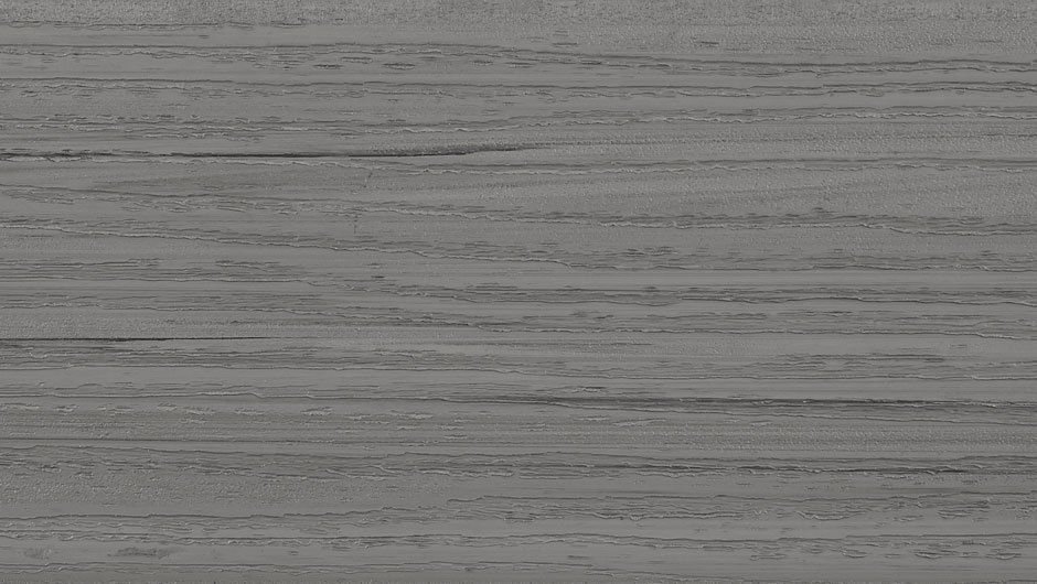 Paramount-Flagstone-graindetail-expanded
